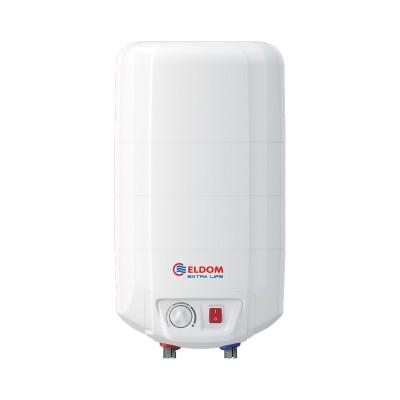Poza Boiler electric ELDOM Extra 10 litri