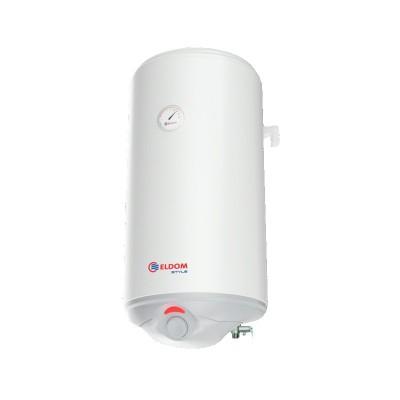 Poza Boiler electric ELDOM Style 50 litri