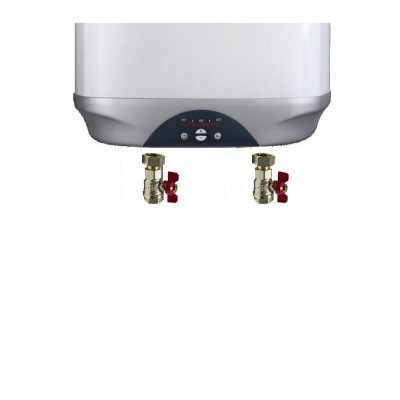 Poza Pachet de baza montaj boiler electric