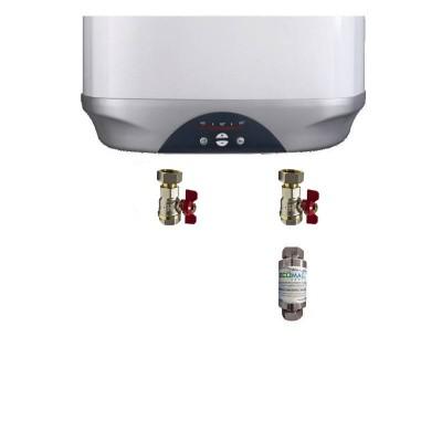 Poza Pachet confort pentru montaj boiler electric. Poza 8455