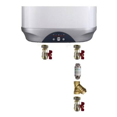 Poza Pachet premium pentru montaj boiler electric. Poza 8458