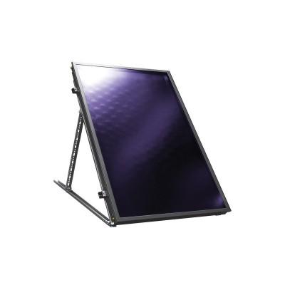 Poza Panou solar plan Ferroli Ecotop VHM 2,1 mp