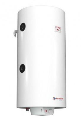 Poza Boiler termoelectric ELDOM TERMO 120. Poza 9127