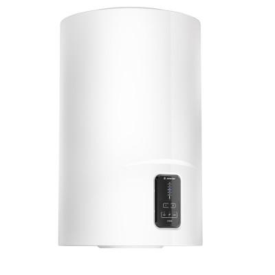 Poza Boiler electric Ariston Lydos ECO 50 V 1,8 K EU. Poza 9263