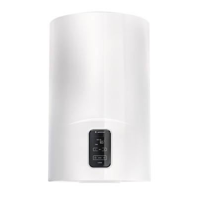 Poza Boiler electric Ariston Lydos PLUS 80 V 1,8 K EU. Poza 9270
