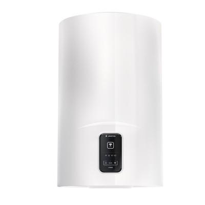 Poza Boiler electric Ariston Lydos WIFI 80 V 1,8 K EU. Poza 9275