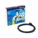 Cabluri protectie inghet / Degivrare