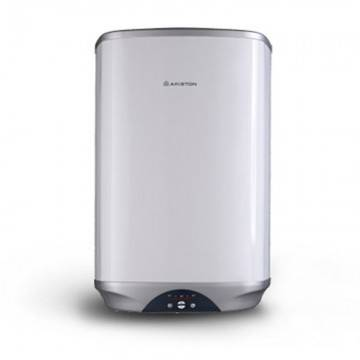 poza Boiler electric Ariston Shape Eco EVO 50 V 1,8 K EU 50 litri