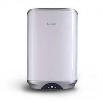Poza Boiler electric Ariston Shape Eco EVO 80 V 1,8 K EU 80 litri