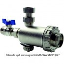 Filtru anti-magnetita Stillwater&Pratt MAGNASTOP 3/4