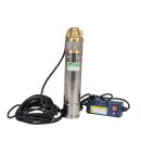 Pompa submersibila Progarden 4SKM100-C