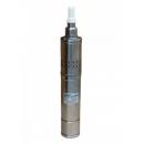 Pompa submersibila Progarden 4QGD1.2-50-0.37